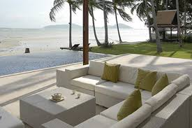 outdoor furniture perth. Plain Furniture Throughout Outdoor Furniture Perth A