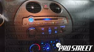how to mitsubishi eclipse stereo wiring diagram my pro street 2006 mitsubishi eclipse car radio wiring diagram mitsubishi eclipse stereo wiring diagram 9a