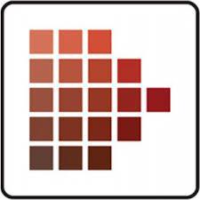Munsell Soil Chart Munsell Soil Colour Charts