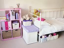 space saving kids furniture. brilliant furniture consider multifunctional space saving furniture throughout kids