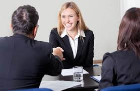 Job Interview Success Strengths Based Job Interviews Overview And Tips With Top