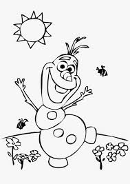 Small Picture Best Coloring Pages Frozen Images New Printable Coloring Pages