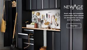 new age cabinets. Exellent New NewAge Products To New Age Cabinets