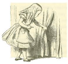 Alice's adventures in wonderland (commonly shortened to alice in wonderland) is an 1865 novel by english author lewis carroll (the pseudonym of charles dodgson). Wonderland Characters Alice 150 Years