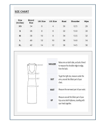 By Stereo Masters Online Vero Moda Shoes Size Chart