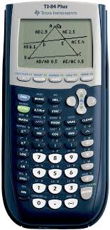 images gallery texas instruments ti 84 graphing calculator