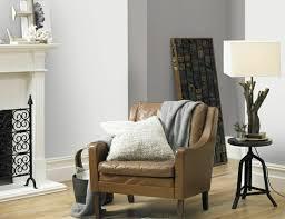 Mit der richtigen farbgestaltung sorgst du für optische verbindungen und mittelgroßes wohnzimmer einrichten. 40 Moderne Wandfarben Ideen Fur Das Wohnzimmer