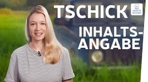 Tschick I Zusammenfassung I Musstewissen Deutsch Youtube