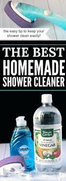 best bathtub cleaner wh bathtub cleaner target best bathtub cleaner