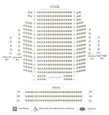 Hamilton Family Theatre Cambridge Drayton Entertainment