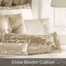 kylie minogue eloise bedding collection move your mouse over image new pics