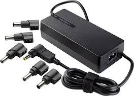 panasonic tv power cord best buy. insignia™ - ac laptop power adapter black front_standard panasonic tv cord best buy v