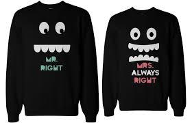 Nice Couple Shirt Designs Cute Couple Shirt Designs Dreamworks