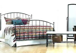 crate and barrel bedroom furniture sets set perfect for furnitu