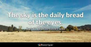 Daily Quotes Impressive Daily Quotes BrainyQuote