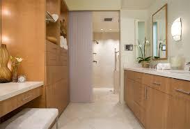 condo bathroom remodel. Delighful Condo La Jolla Condo RemodelBathroom To Bathroom Remodel A