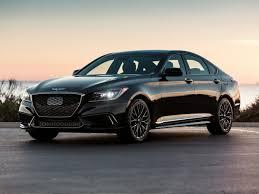 2018 genesis width. interesting genesis 2018 genesis g80 33t sport used cars in englewood co 80112 and genesis width e