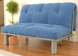 double futon sofa bed. Double Futon Sofa Bed Sofabed Gallery