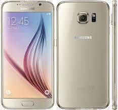 samsung galaxy s6 price list. samsung galaxy s6 price in nigeria list