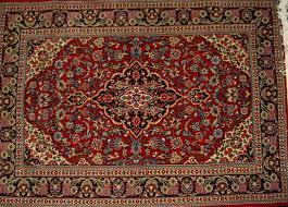 large persian rugs uk