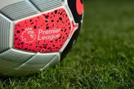 premier league fixtures tv broadcast