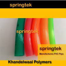 pvc garden pipes length of pipe 30 m