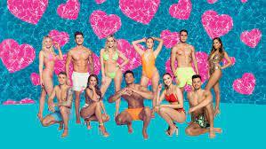 """Love Island"""" 2021: RTL ZWEI lässt zwei ..."""