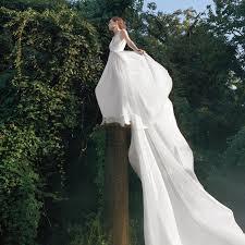 gorgeous wedding gowns martha stewart weddings