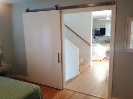 6 panel white interior doors. Full Size Of Furniture:6 Panel White Barn Doors Lovely Interior Door 8 Luxury 6