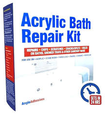 tub repair kit home depot acrylic bathtub repair kit bathtub repair kit acrylic bath repair kit