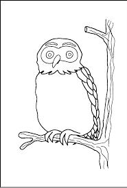 Waldtiere waldtiere ausmalbilder waldtiere malvorlagen or. Tiere Ausmalbilder Kostenlos Malvorlagen Windowcolor Zum Drucken