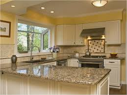 kitchen countertops options luxury kitchen countertop material options of various wonderful