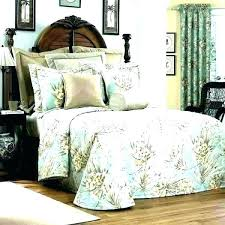 bed quilts for bedspreads bedding furniture king beautiful s marvelous inspirational quilt on nz small