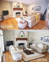 rearrange furniture ideas. living room update rearrange furniture ideas pinterest