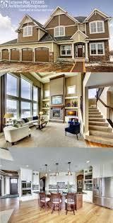Best 25+ Dream house plans ideas on Pinterest | House floor plans, Dream  home plans and House blueprints