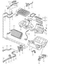 similiar dodge grand caravan parts diagram keywords 91 dodge caravan parts diagram wiring diagram