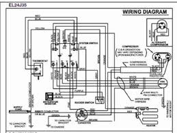 central air fuse box well pump fuse box \u2022 free wiring diagrams air conditioner wiring colors at Central Air Wiring Diagram