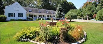 country garden inn carmel. Country Garden Inns Inn Carmel