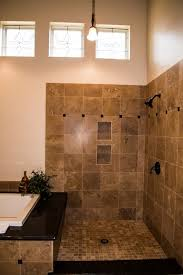 bathroom remodeling austin texas. Bathroom Remodeling Austin Tx Travertine Project In Vintage . Fair Decorating Inspiration Texas H