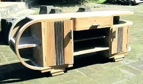 modern deco furniture. Modern Art Deco Furniture For Sale Designers