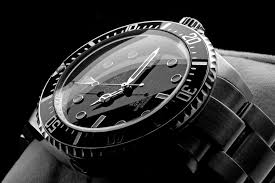 The Best <b>Stainless Steel Watches</b> | Departures