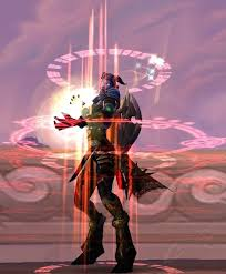 serrah s star item world of warcraft