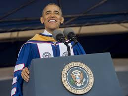 barack obama becomes first us president to publish an academic barack obama becomes first us president to publish an academic paper the independent