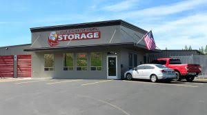 eagle eye secure storage eagle river 10880 mausel street anchorage ak