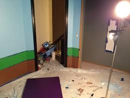 Minecraft Kids Bedroom Minecraft Bedroom Set Minecraft Furniture Entertainment Nicely