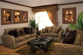 Safari Living Room Decor Impressive African Living Room Decor Living Themed Living Room Winning Living