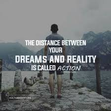 Quotes About Dreams And Goals Awesome 48 Motivational Quotes On Dream Goal And Future