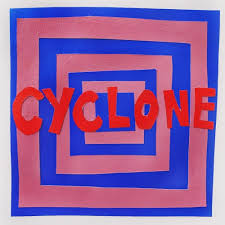 Sticky Fingers – Cyclone (The Village ...