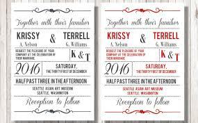 wedding invitation for ms word wedding invitation for ms word