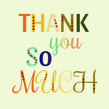 Thank You Quotes Impressive 48 Thank You For The Birthday Wishes WishesGreeting